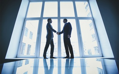 Bracebridge Corporate Finance reviews M&A activity and trends in 2014