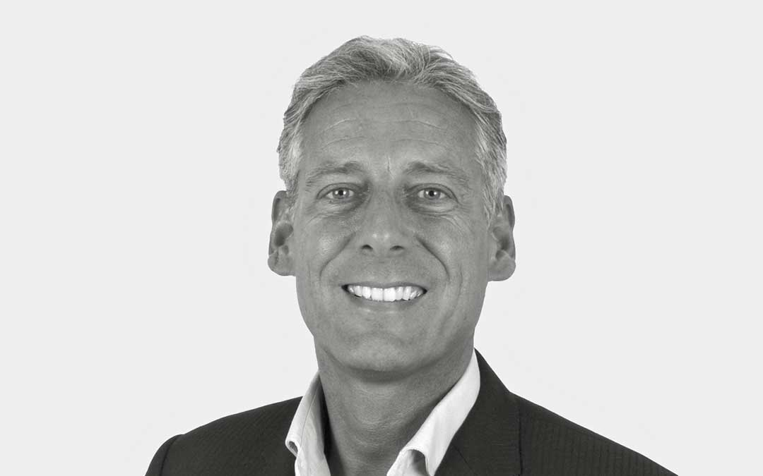 In the Spotlight – Mark Freer of Business Growth Fund