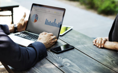 Q3 2018 M&A Review – Deal Volumes are Holding Up!
