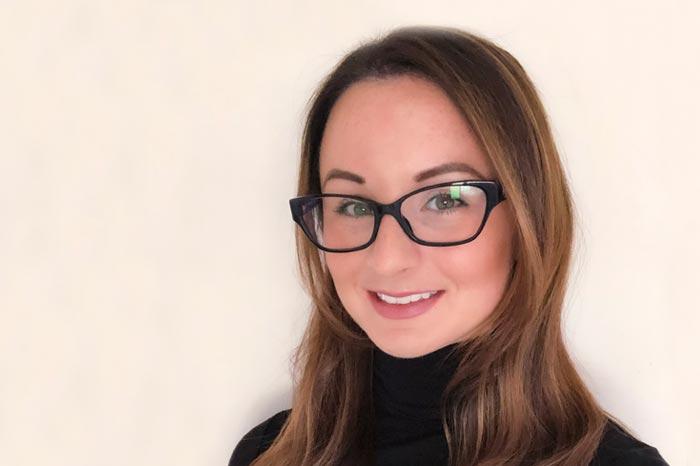 Bracebridge Corporate Finance appoints new Analyst